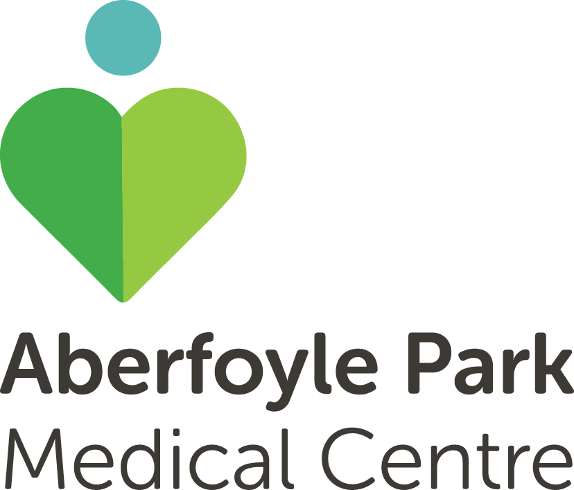 Aberfoyle Park Medical Centre